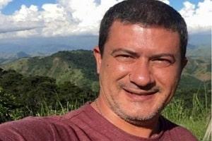 Tom Veiga, o Louro José, pode ter sido envenenado e família quer exumação