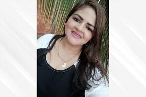 Ex-chefe da Ciretran de Seringueiras é assassinada à tiros