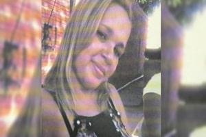 Ossada de mulher desaparecida há 5 anos é encontrada dentro de fossa séptica; suspeito foi preso