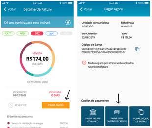 Clientes de Rondônia trocam atendimento presencial por canais digitais III min - Clientes de Rondônia trocam atendimento presencial por canais digitais