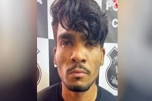 Defensoria Pública do DF pede proteção à integridade física de Lázaro após prisão
