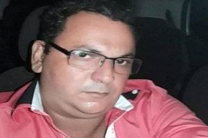 Ex-morador de Rondônia que havia se mudado para Mato Grosso é assassinado a tiros