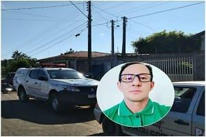 Funcionário da agência da Caixa em Colorado do Oeste é encontrado morto dentro de casa