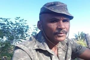 Homem é morto a tiros em área de conflitos de terras em Rondônia