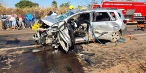 Morador de Vilhena morre em trágico acidente na BR 364 III min 300x150 - Morador de Vilhena morre em trágico acidente na BR-364