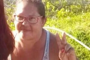 Mulher de 50 anos é morta com tiro de espingarda pelo próprio marido