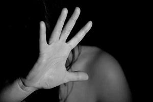 Pastor é preso suspeito de estuprar adolescentes fiéis de igreja