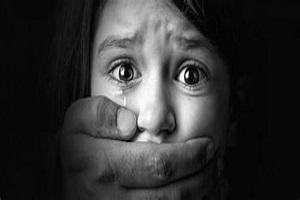 Polícia Civil prende homem acusado de molestar criança de 4 anos