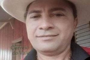 Agricultor morre dentro de poço após descarga elétrica em São Miguel do Guaporé