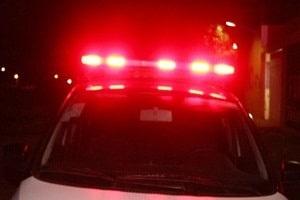 Homem é encontrado morto na linha P-18 em Santa Luzia
