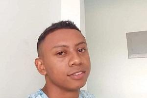 Jovem é executado com vários tiros em residencial da capital