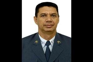 Sargento baleado em restaurante de Porto Velho morre no hospital