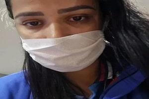 Vendedora denuncia colegas de trabalho por estupro e acaba demitida por justa causa