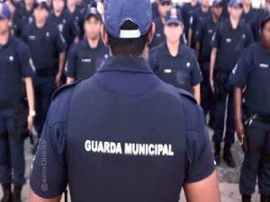 3ª Marcha Azul Marinho por mais segurança será realizada neste sábado, em Cacoal