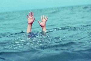 Homem morre afogado em piscina de clube durante confraternização em Rondônia