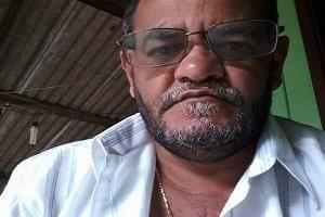 Mulher encontra primo morto na varanda de casa em Vilhena