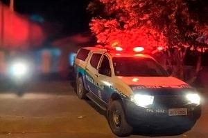 Após incomodar vizinhos, idoso é encontrado morto dentro da própria residência