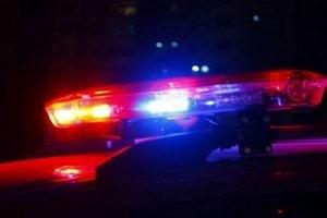 Jovem morre baleado após desentendimento durante festa em uma chácara em Pimenta Bueno